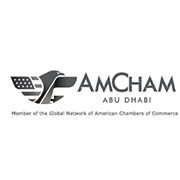 AmCham_h180