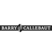 BarryCallebautH180_01