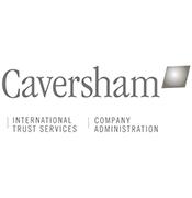 Caversham_003