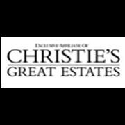 Christies_180H