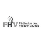 FHV180H