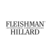 Fleishman180H