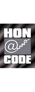 HONCode180Hsmaller