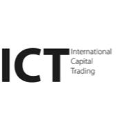 ICT_180x180White