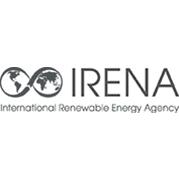 IRENA-180H