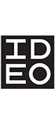 Ideo_003