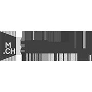 MCHGroup_H180
