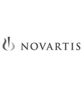 Novartis180H