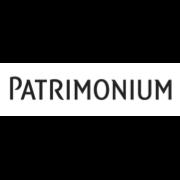 Patrimonium_180x180W