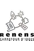 Renens_h180_003